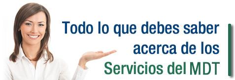 banner_servicios_2