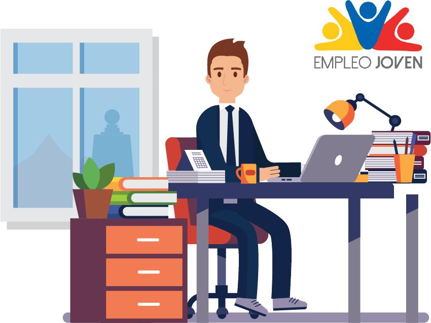 Web Empleo Joven_g1